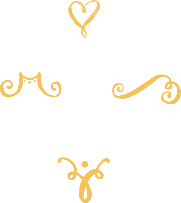 slogan un art de revivre